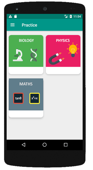 Ethio Matric- Ethiopia Matric Exam Preparation App